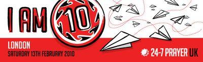 IAM10_banner