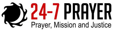 24-7PrayerPMJLarge
